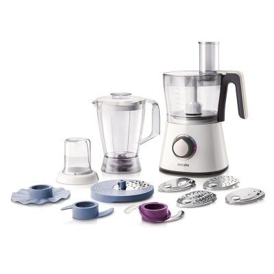 accessori robot cucina philips hr7761 IMG 5