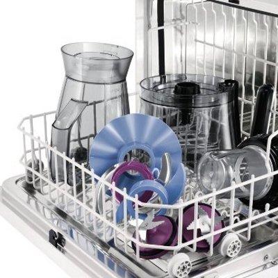 mixer cucina philips hr7761 lavabile in lavastoviglie IMG 2