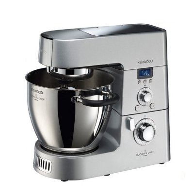 lato robot da cucina kenwood KM086 IMG 5