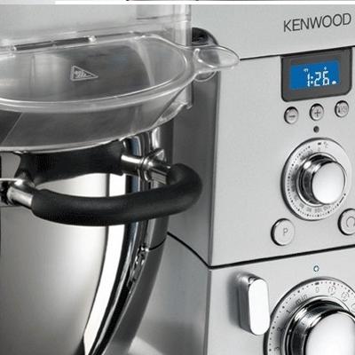 controlli robot da cucina kenwood KM086 IMG 2