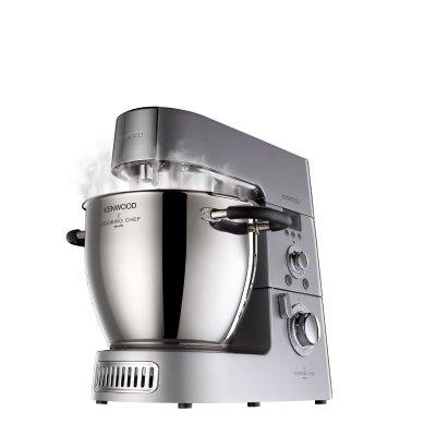 robot da cucina kenwood KM086 prodotto