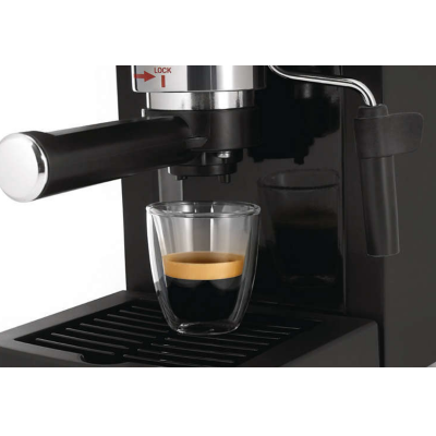 Saeco Poemia HD842311 Caffè IMG 3