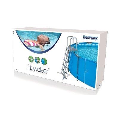 scatola scaletta per piscina bestway 58332 IMG 4