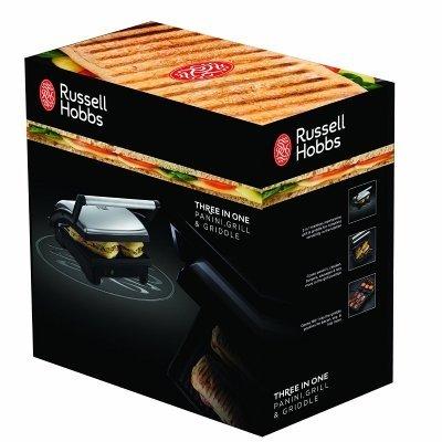 tostapane russel hobbs box IMG 5