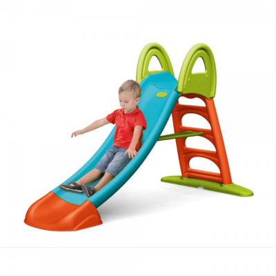 Scivolo Slide Feber 10 Child IMG 3