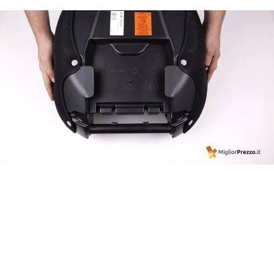 posteriore seggiolino cybex IMG 4