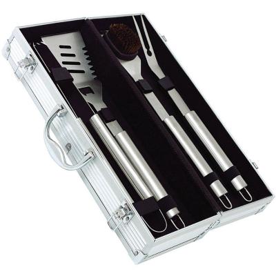 Recensione Accessori barbecue Top Star 291333 in acciaio Inox