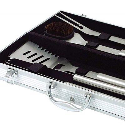 set top star 29133 barbecue dettaglio utensili IMG 2