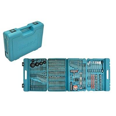 set punte trapano makita valigia IMG 4