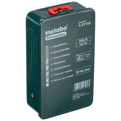scatola set punte trapano metabo IMG 4