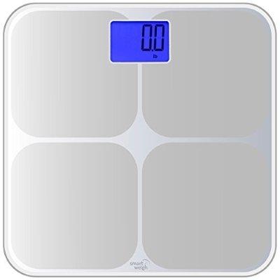 bilancia pesapersone smart weigh SMS500 IMG 2