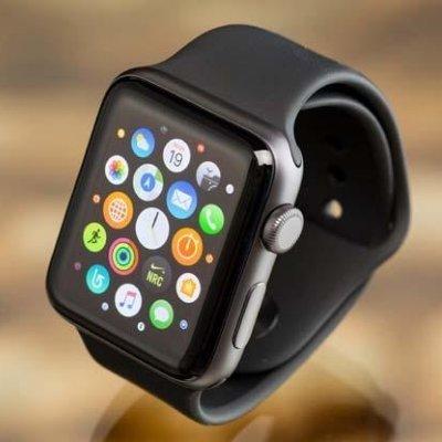 app smartwatch apple IMG 4