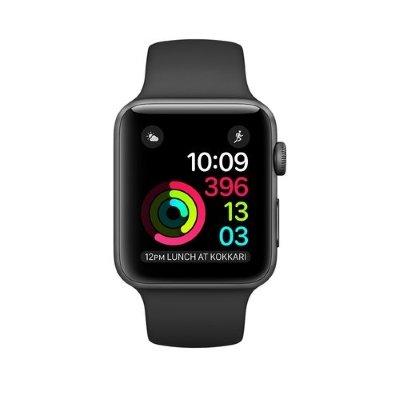 schermo smartwatch apple IMG 2