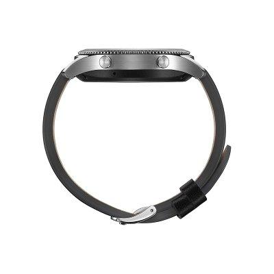 cinturino smartwatch gear S3 samsung