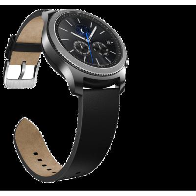 orologio smartwatch gear S3 samsung IMG 3