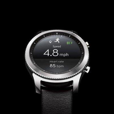 sport smartwatch gear S3 samsung IMG 4