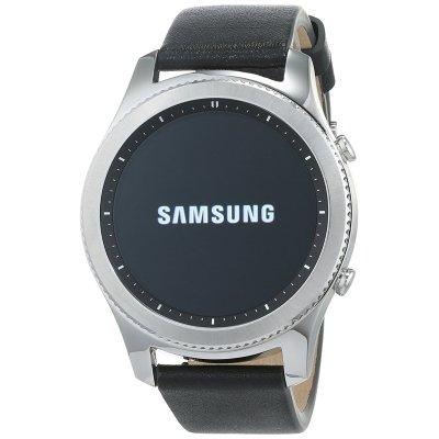 Smartwatch Samsung Gear S3 Classic