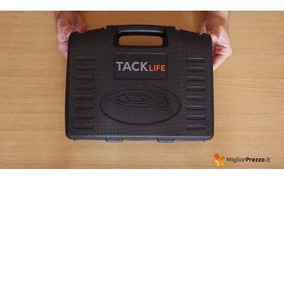 smerigliatrice tacklife valigia IMG 4