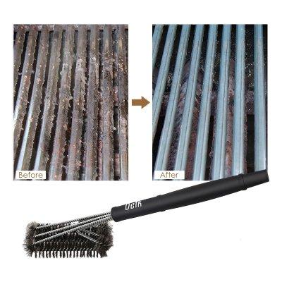 funzione spazzola barbecue deik IMG 4