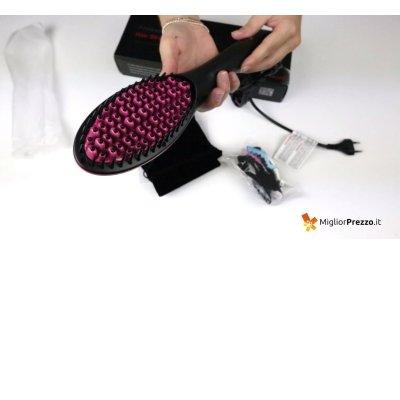 setole spazzola lisciante wirezoll IMG 3