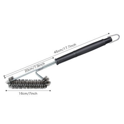 dimensioni spazzola mftek IMG 3