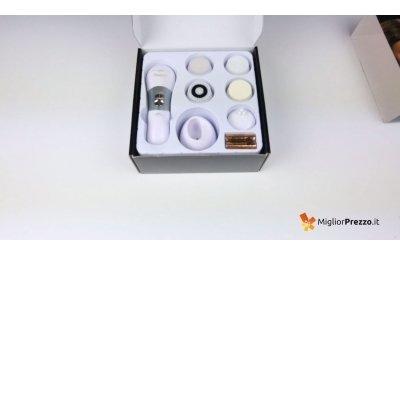 accessori spazzola per viso imetec IMG 3