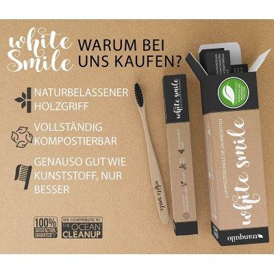 caratteristiche spazzolino white smile IMG 4