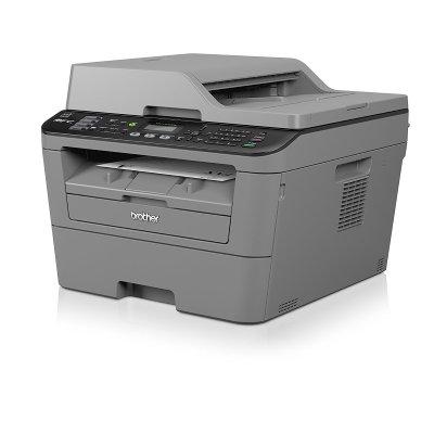 Stampante multifunzioneBrother MFC-L2700DW