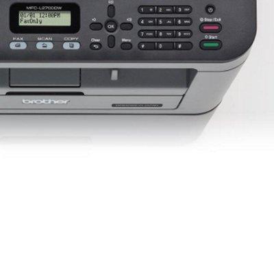 display stampante brother IMG 3
