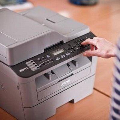 stampante brother uso IMG 4
