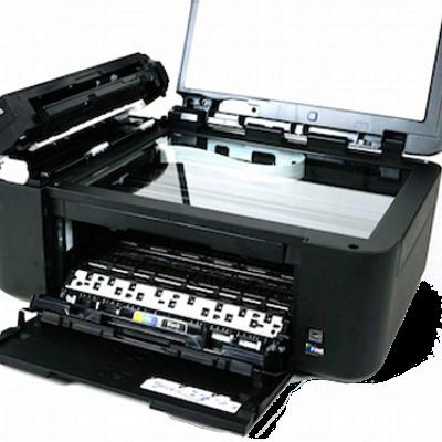 interno stampante canon IMG 3