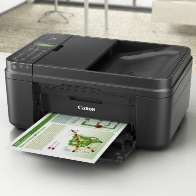 stampante canon uso IMG 5