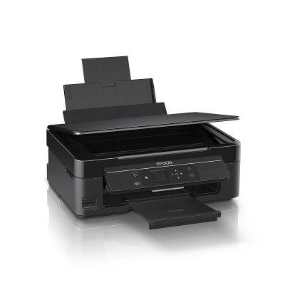 stampante epson multi IMG 3