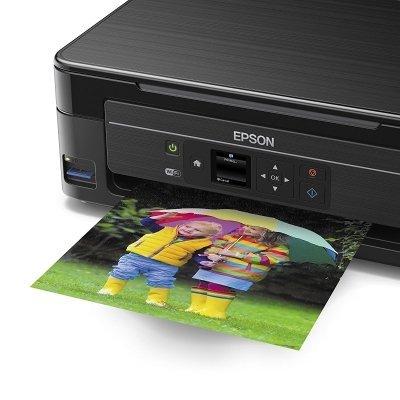 funzionamento stampante epson IMG 2