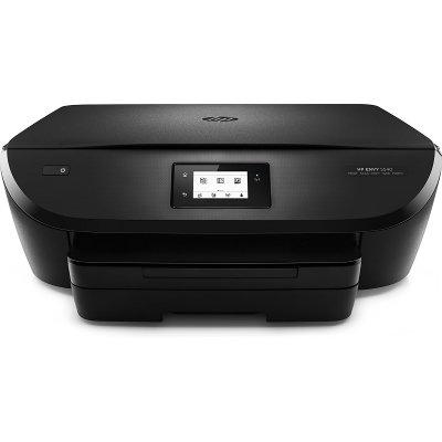 schermo stampante hp IMG 4