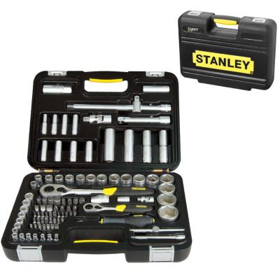 Set di attrezzi Stanley 1-94-668