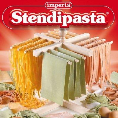 confezione stendipasta IMG 4