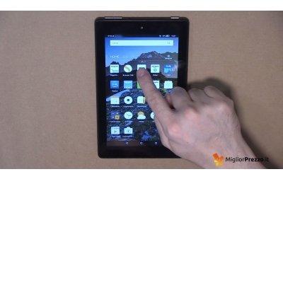 tablet Amazon fire 7 app IMG 2
