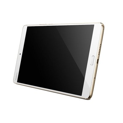 Tablet IMG 2