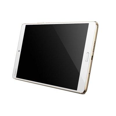 tablet huawai Mediapad M3 schermo