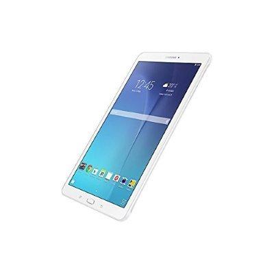 schermo tablet samsung galaxy IMG 4