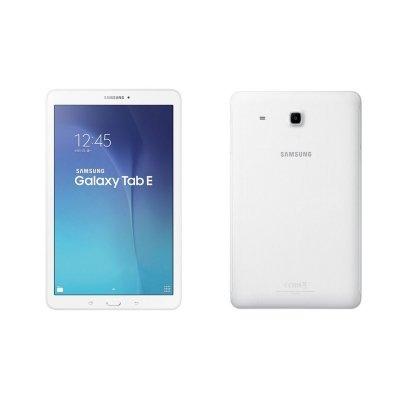Tablet Samsung Galaxy Tab E SM-T560NZWAITV