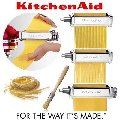 scatola set tagliapasta kitchenaid KPRA IMG 5