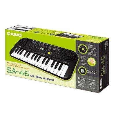 tastiera mini casio scatola IMG 3