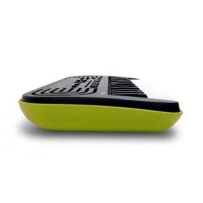 tastiera mini casio side IMG 2