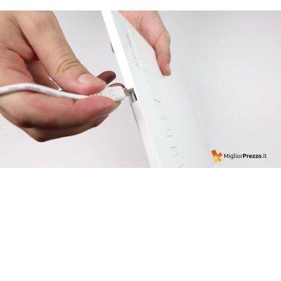 tavoletta grafica XP-pen collegamento IMG 3
