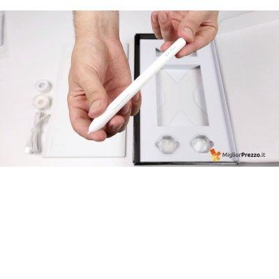 penna tavoletta grafica XP-pen IMG 5