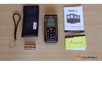 accessori telemetro tacklife A-LDM01 IMG 6