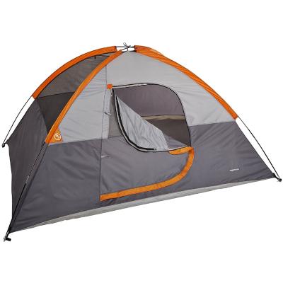 tenda da campeggio amazon basics 4 persone IMG 2