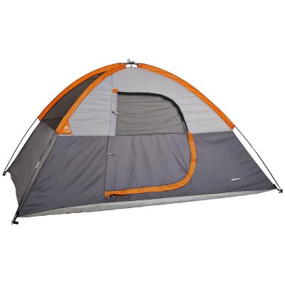 tenda da campeggio amazon basics